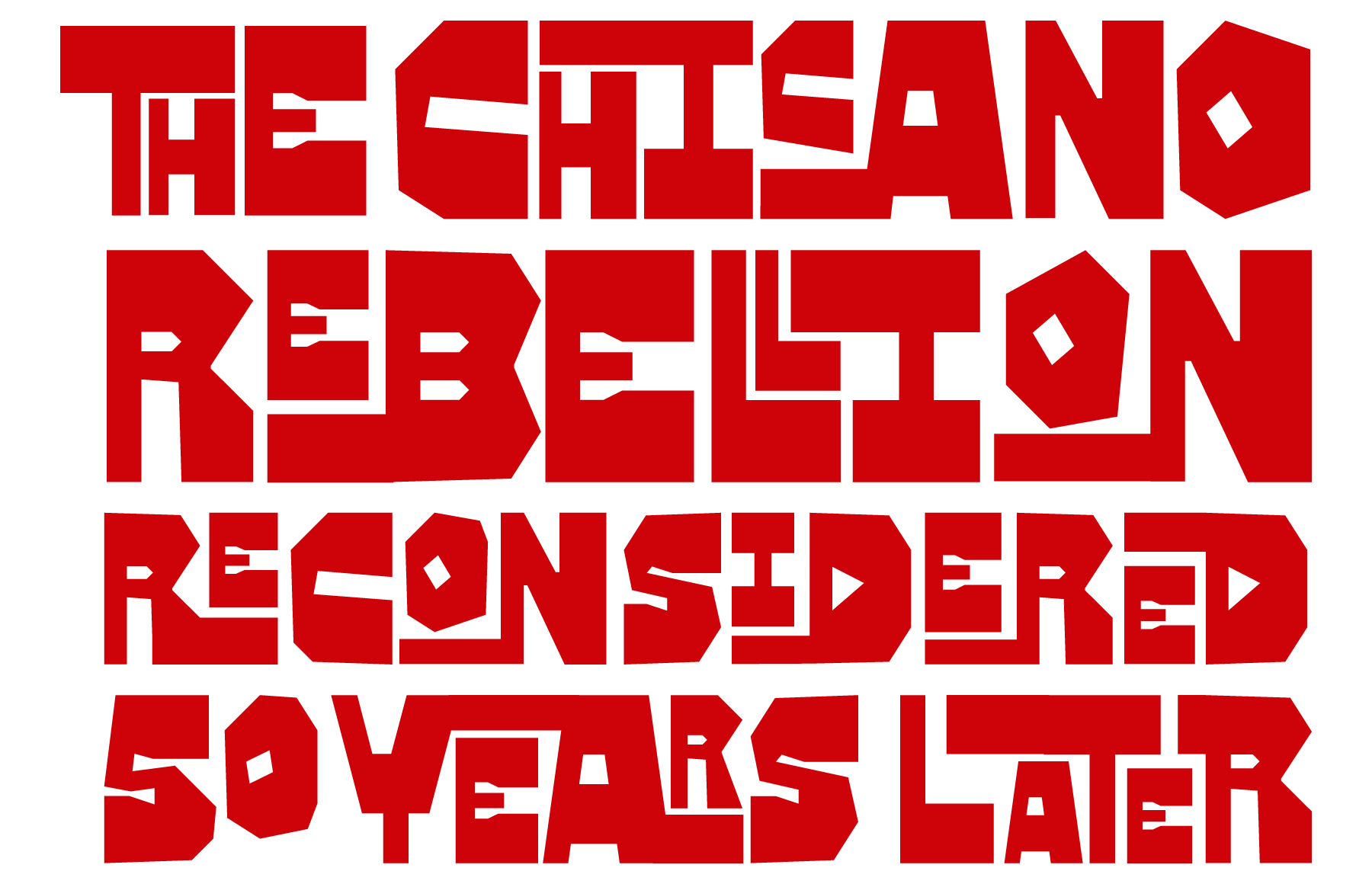 chicano-rebellion
